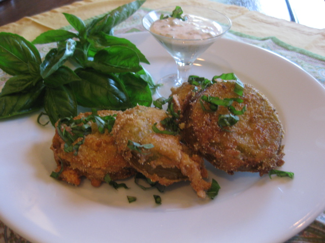 Friedgreentomatoes 020