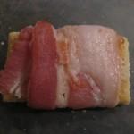 bacon 001