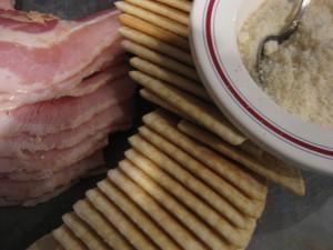 bacon 003