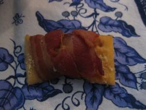 bacon2 005
