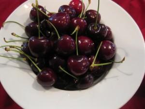 cherry 004