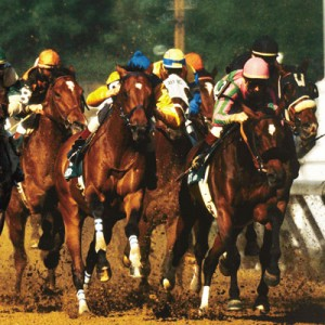 kentucky-derby-race-l