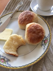 Loveless Cafe Style Biscuits